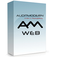 AuditModern: Web