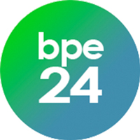 Business Plan Expert / BPE 24