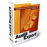 Audit Expert 4 Tutorial